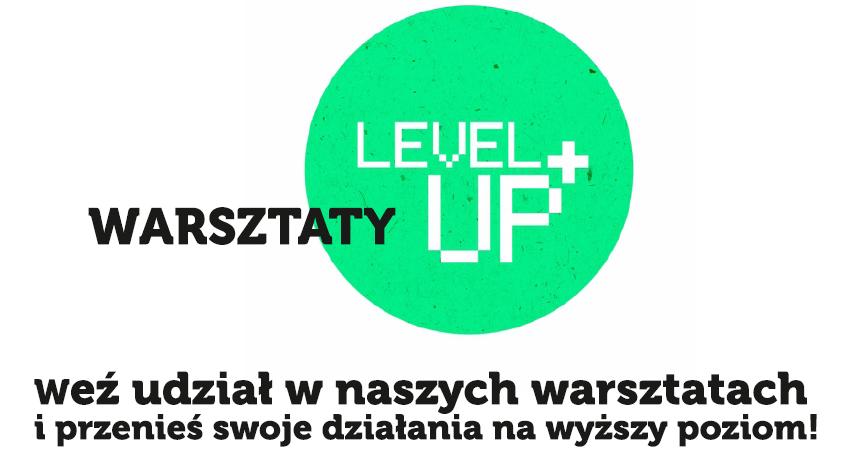 warsztaty_levelup_logo
