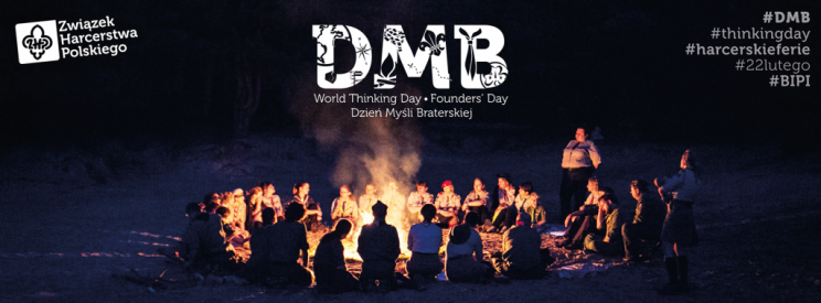 DMB2016-cover-01-1024x379